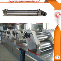 MT7-300-2 china noodle/rice stick/spaghetti/vermicelli/chow mein low price electric noodle making machine