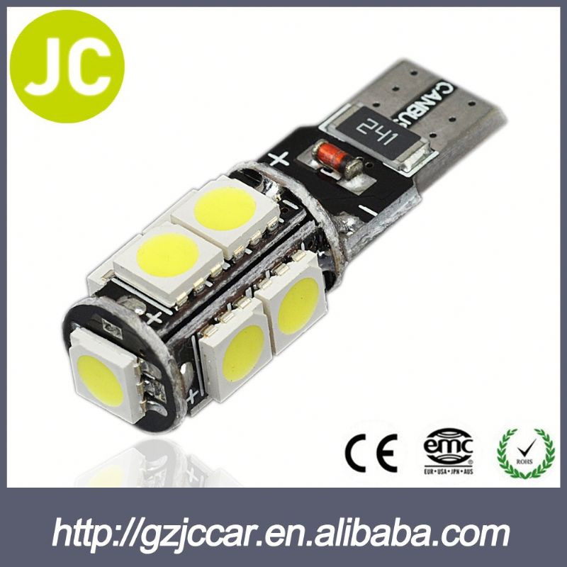 Companies looking for agents distributors 12 months warranty smd 5630 t10 reverse backup light bulb for bmw f31