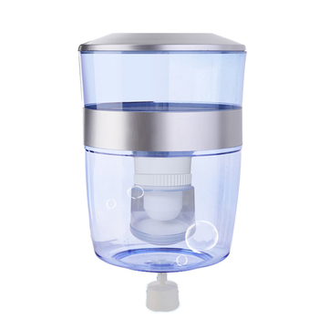 Mineral water purifier bottle with ceramic filter/Ceramic filter cartridge water purifier bottle/Portable Water purifier bottle