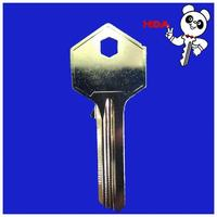 best price blank keys for duplicate guangdong Price