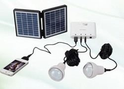 Factory direct home use solar energy domestic products