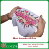 custom heat transfers for clothing