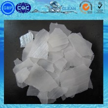 Manufacturers NaOH Caustic Soda Powder/pearls/flakes
