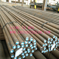 S45C material specification /steel shaft S45C