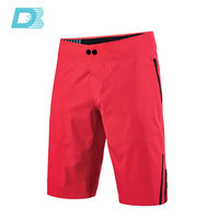 Mtb/Mx/Dh Cycling Short Wear Mens