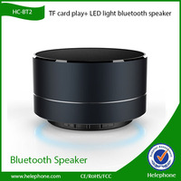 2016 High-Definition Sound Quality music mini bluetooth speaker waterproof bluetooth speaker