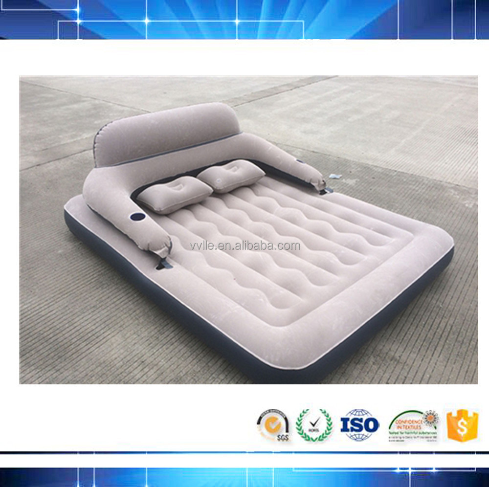 for lazy boy hom furniture folding chair inflatable sofa bed