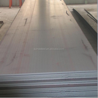 prime hot rolled carbon steel plate