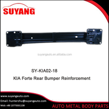 Body Parts for FORTE REAR BUMPER REINFORCEMENT classic car body parts