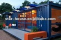 economic prefab villa for sale (certificated by CE,CSA,ISO,AS)