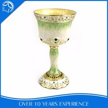 Good Design Wholesale Religious Church Chalice