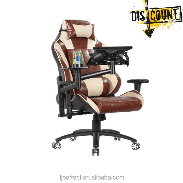 gaming racing seat cheap, retro gaming office <strong>chair</strong>, gaming laptop with holder