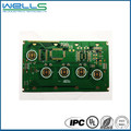 Printed Circuit Board Assembly Shenzhen with EMS Services