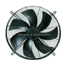 Factory Direct Sales 800mm air ventilator industrial wind extractor heat resistant fan