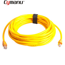 Cat 5e Internet LAN Cable assembly Wire Harness