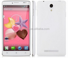 Mpie MP707 mtk6582 quad core cell phones 5.0inch IPS Screen 512MB ram 4GB ROM 8MP Camera Android 4.2 3G/GPS