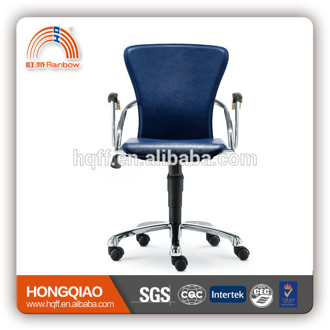 modern chair cheap swivel rocking office chair factory for sale