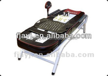 Hot Selling Jade Massage Bed Ceragem Price