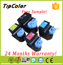 China Premium Color Toner Compatible Canon NPG-35 Toner Cartridge