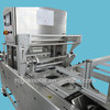 automatic tray box food sealer machine CCP-FK1840