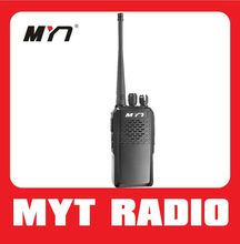 DP-201 vhf digital radio DPMR FDMA waterproof IP54 more safe communication