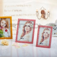 Best Selling Logo Printed Promotional High Quality Beautiful Girl Sex Photo Frame
