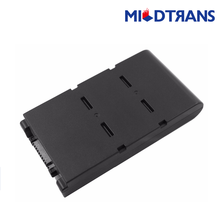 Laptop Accessories Rechargeable battery for toshiba Satellite A10 A15