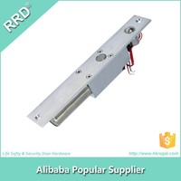 Alibaba China supplier 4 wire 1000kg large holding force EL4235-1 Electronic keyless door lock