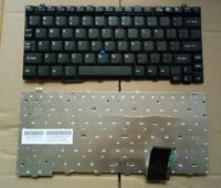 wholesale Shenzhen factory laptop keyboard mechanical keyboard for Asus P4000_4010 for sale