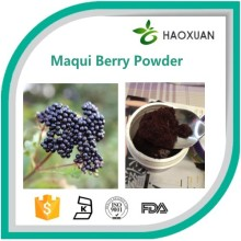 Best price Factory Supply Anti-tumors Maqui berry extract 4:1-20:1 direct supply