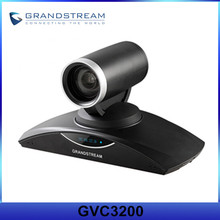 Grandstream GVC3200 audio video conferencing bluetooth speaker video conferencing