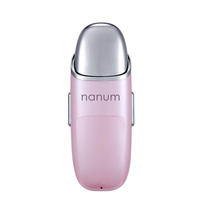 Portable Ultrasonic Natural Face Facial Steamer
