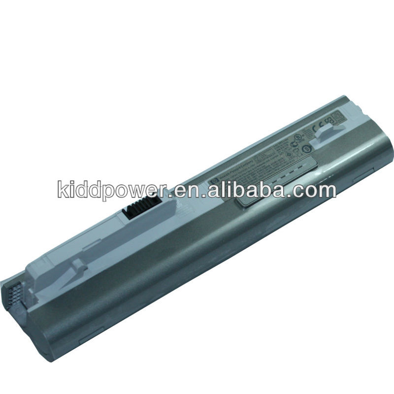 For HP 2133 Mini-Note PC series notebook battery