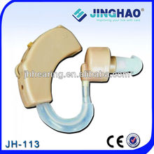 (JH-113 ) China Factory outlet low prices and high quality tv shopping product