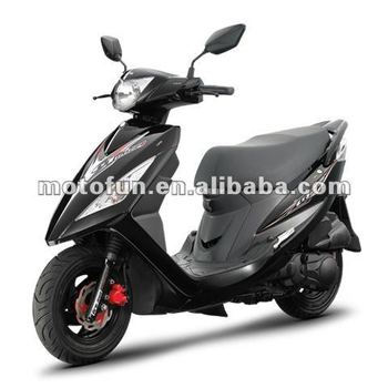 TAIWAN SYM GT 150 cc EFi Disc Brake NEW SCOOTER / MOTORCYCLE