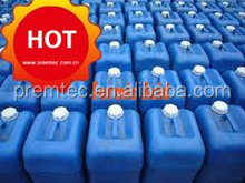 Hot selling Low price formic acid concentration