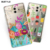 Ultra Thin For HUAWEI Mate 10 Pro Phone Case,For Mate 10 Lite TPU Cellphone Case,Mobile Back Cover Case for Huawei Mate 10
