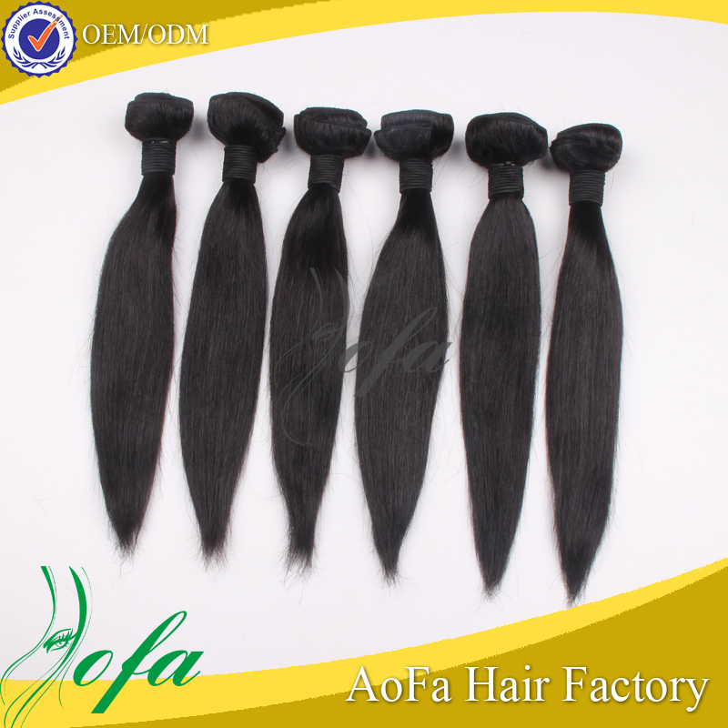 cheap wholesale top quality colored brazilia human hair weave natural hair weaves for black women