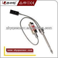 Dynisco replacement Melt Pressure Transducer/Transmitter