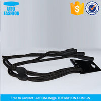YT6070 safety nylon cheap wholesale glasses accessories rope