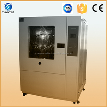 Oscillating tube type rain resistance test chamber price