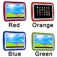 Kids Educational Learning Tablet for ages 3 to 14
