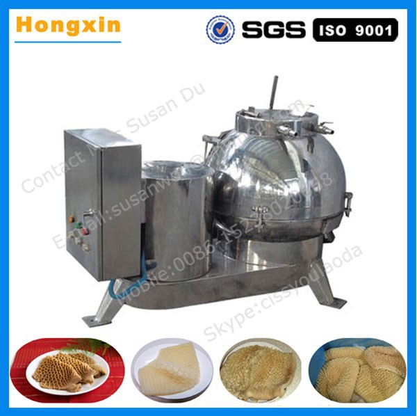 Commercial pig sheep tripe / cow tripe washing machine