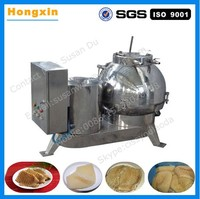 Commercial stainless steel 304 pig sheep tripe / cow tripe washing machine