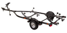 RC Trucks Boat Trailer With Boat Trailer Parts For Sale