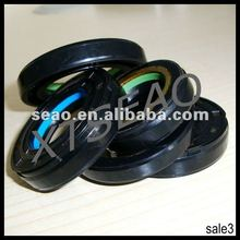 motorcycle oil seal for Yamaha