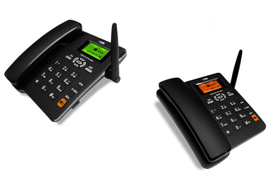 gsm fixe sans fil t l phone 850 mhz 900 mhz 1800 mhz 1900 mhz gsm sans fil t l phone fixe en. Black Bedroom Furniture Sets. Home Design Ideas