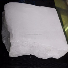 kunlun brand paraffin wax fully refined paraffin wax 56 58