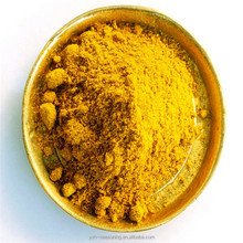The best of ever curry powder for hot export sales seasoning and condiments