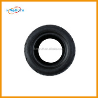 high quality quad bike tire factory price atv tyre